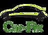 logo%252520car-fix_edited_edited_edited.