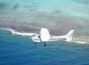 경비행기.jpg