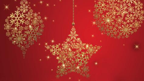 EVENT!!! 크리스마스 sale