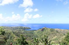 괌 남부여행을 가보다