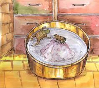 two frogs in cream.jpg