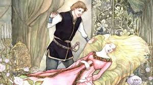Little Briar Rose picture.jpg