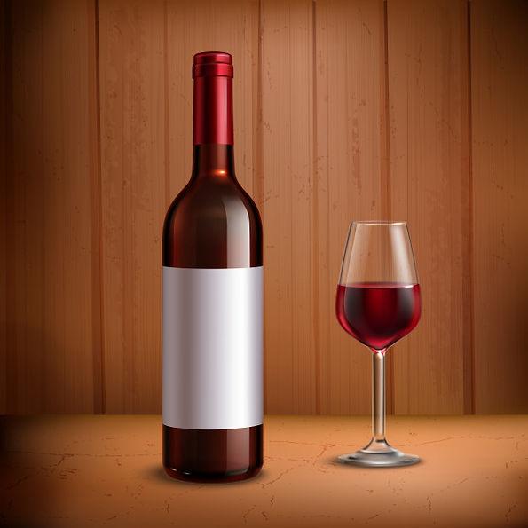 plantilla-botella-vino-copa-vino-tinto_1