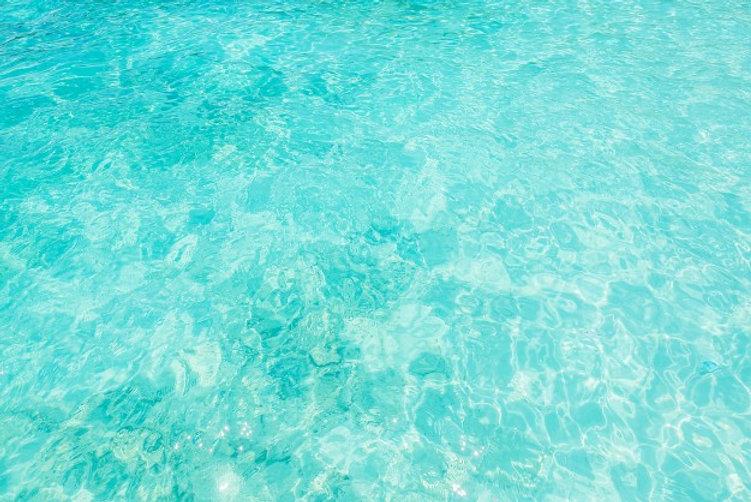 fondo-agua-mar_1203-2570.jpg