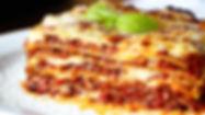 lasagna-original..jpg