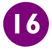 IFCO_16_(Cinema).png