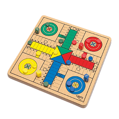 parchis-y-oca-de-madera-removebg-preview