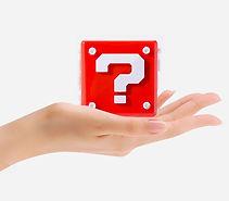 Caja-de-preguntas-para-NS-Switch-tarjeta