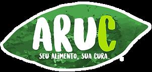 Aruc_Logotipo-01.png