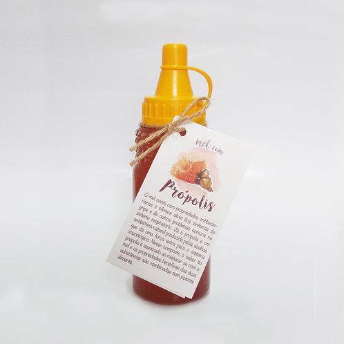 Mel + Própolis Honey n' Flowers - 280G