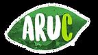 Aruc Logo Simples-01.png