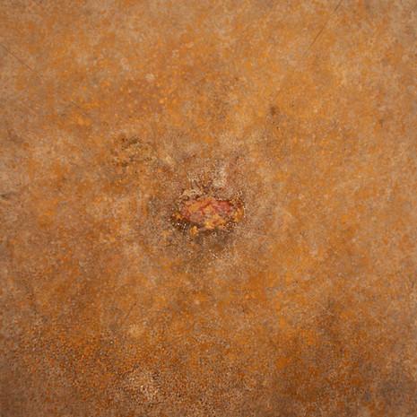Big Ben (Teto Solar 04/X)