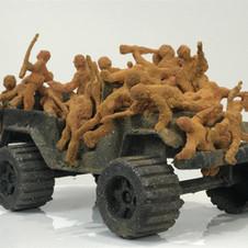 Carro-Bomba