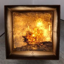 Caixa de fogo