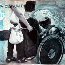 República da desigualdade - Meritocracia seja louvada (W)