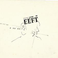 Sistema EEFT