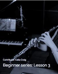 Celia-Craig-Beginner-Series-Lesson-3.png