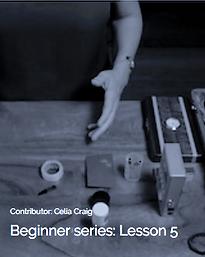 Celia-Craig-Beginner-Series-Lesson-5.png