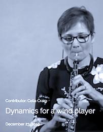 Celia-Craig-Dynamics-for-a-Wind-Player.p