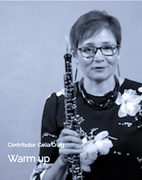 Celia-Craig-Warm-Up.png