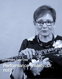 Celia-Craig-Performance-Anxiety-or-Not.p