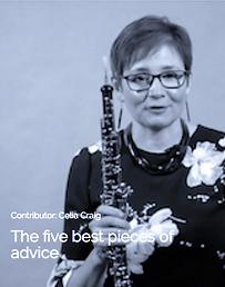 Celia-Craig-The-Five-Best-Pieces-of-Advi