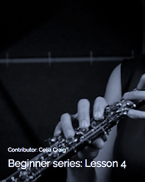 Celia-Craig-Beginner-Series-Lesson-4.png