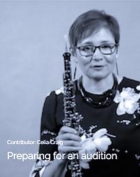 Celia-Craig-Preparing-for-an-audition.pn