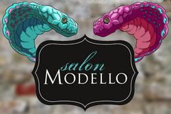 Salon_Modello_Lituma_Flyer_WEB