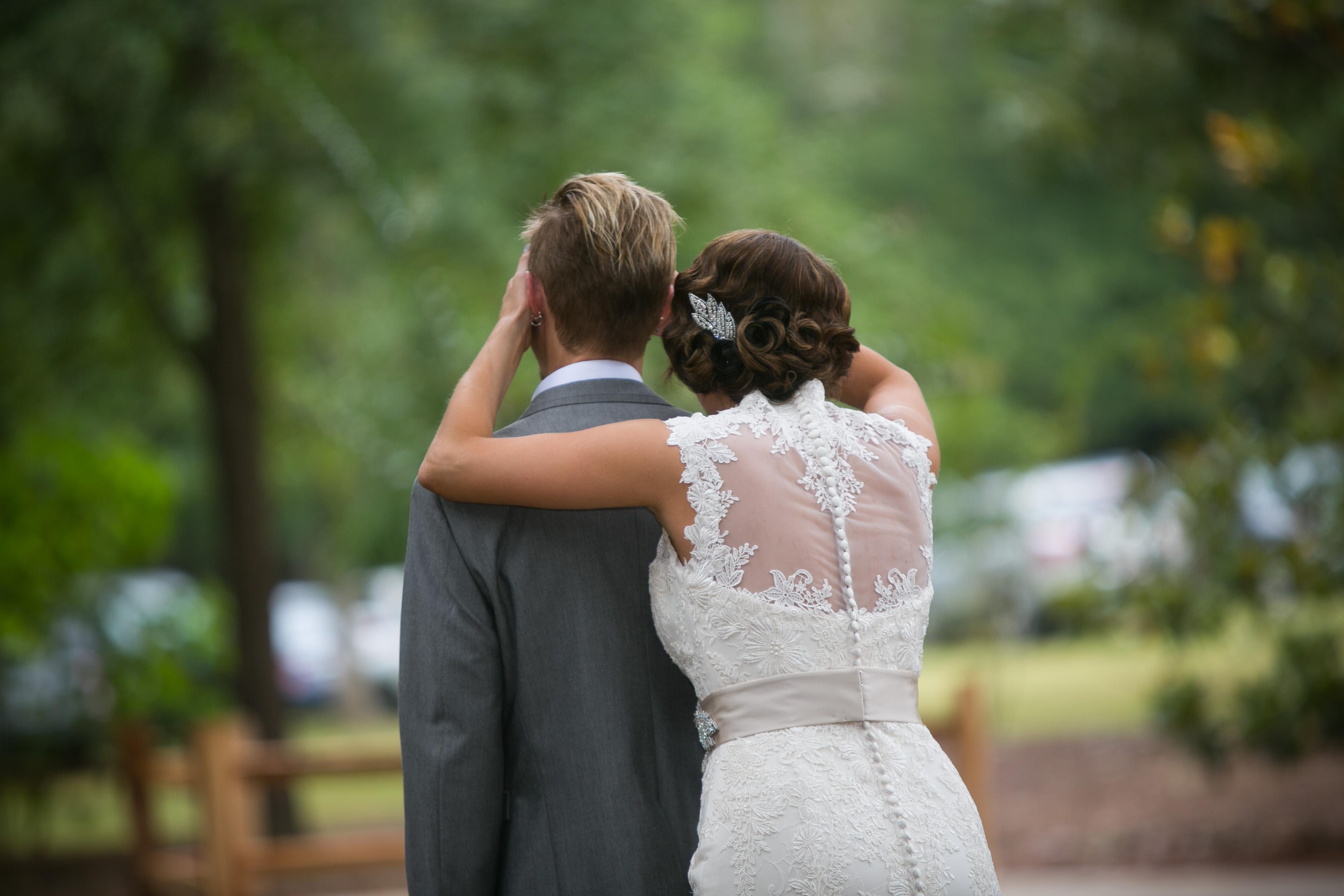 Lake Oconee Wedding-6667