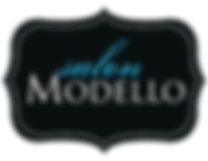 Salon Modello, Best salon in atlanta, atlanta, hair, haircuts, haircolor, Aquage, Arrojo, Goldwell, Kevin Murphy