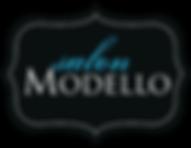 Salon Modello, Best salon in atlanta, atlanta, hair, haircuts, haircolor, Aquage, Arrojo, Goldwell, Kevin Murphy