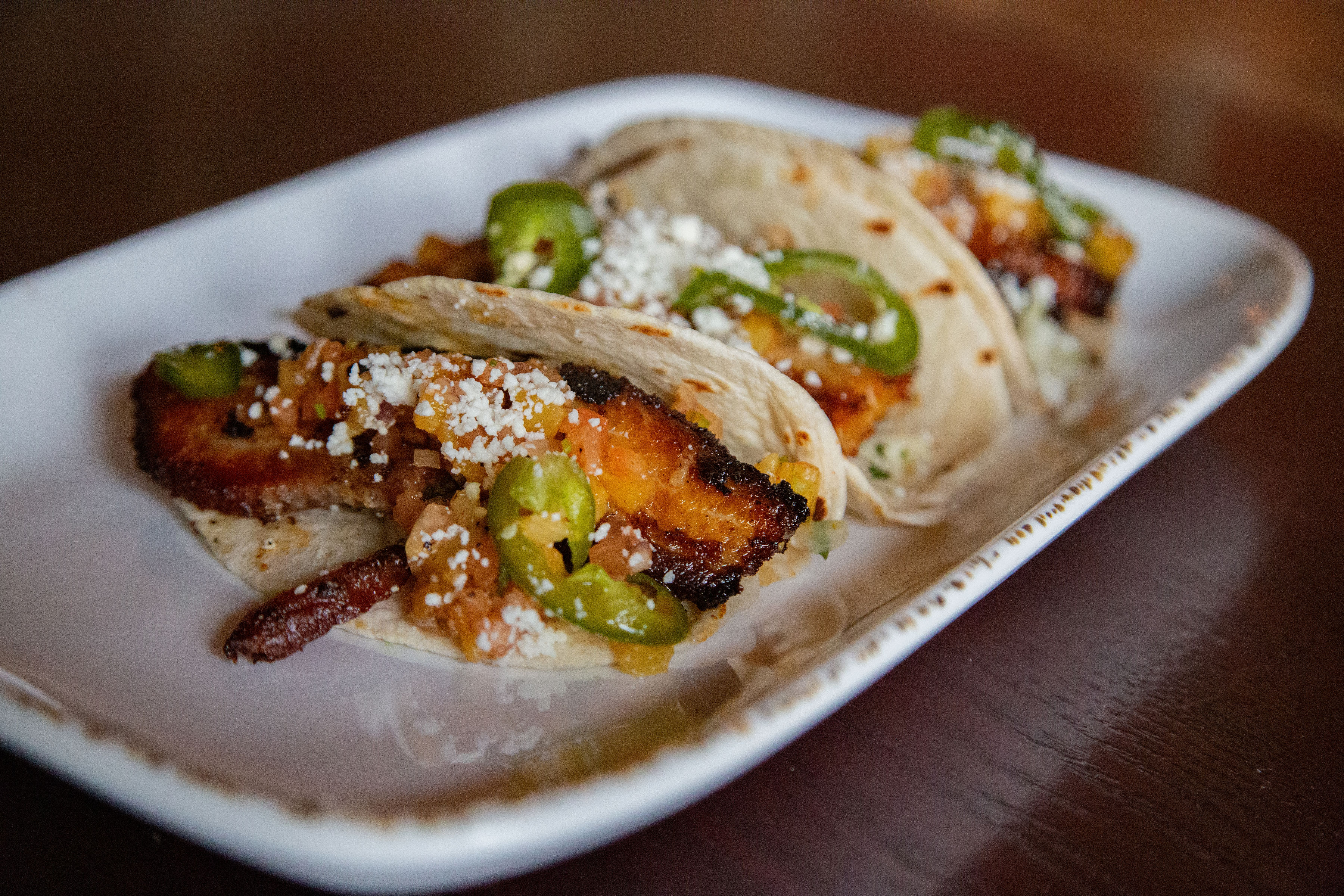 IMG_7558 Pork Belly Tacos