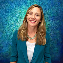 Lauren C. Roth Venu (President)