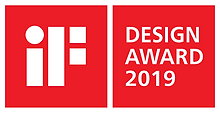 hydy_if_design_award.png
