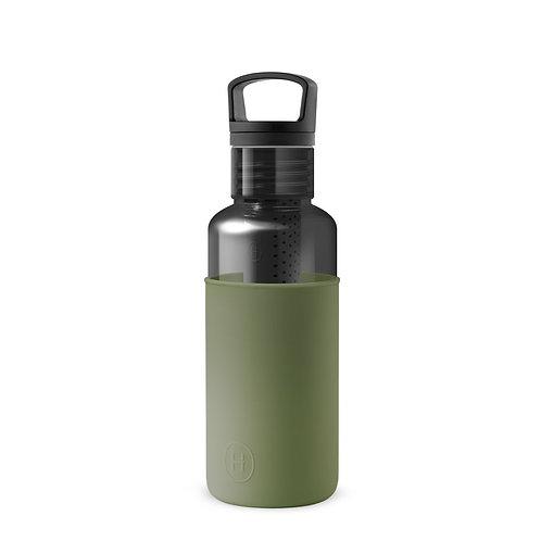 Carbon - Verde Alga 590 mL