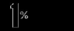 OPP_HORZ_1C_BLACK2-300x125_透明.png