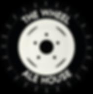 Logo_BG-clear.png