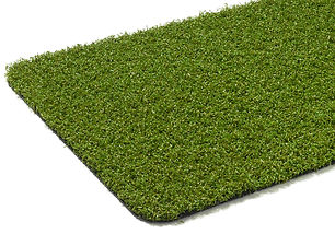 HomeGrass Group - Invention Groen.jpg