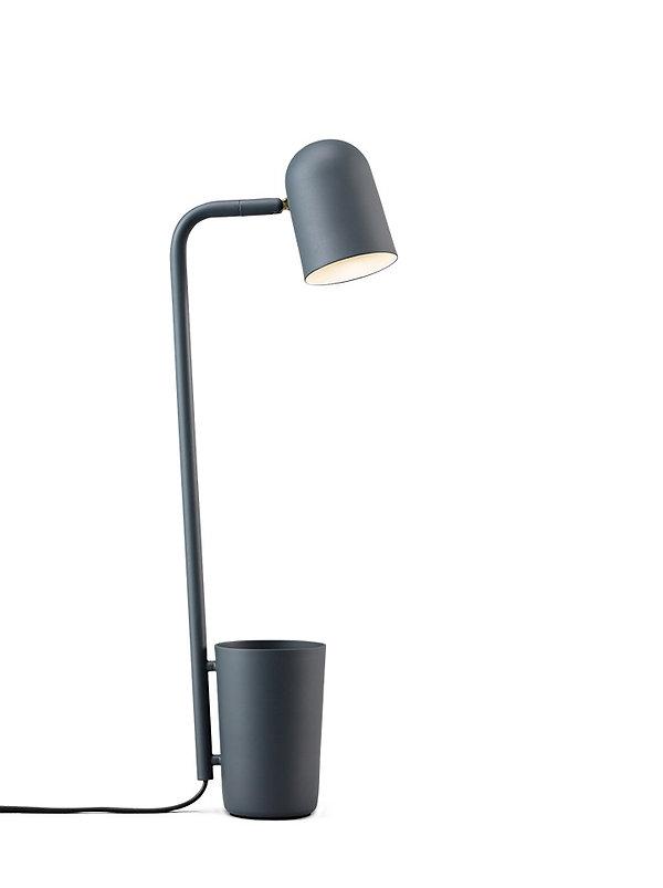 mads sætter-lassen, lamp, design, product design, buddy