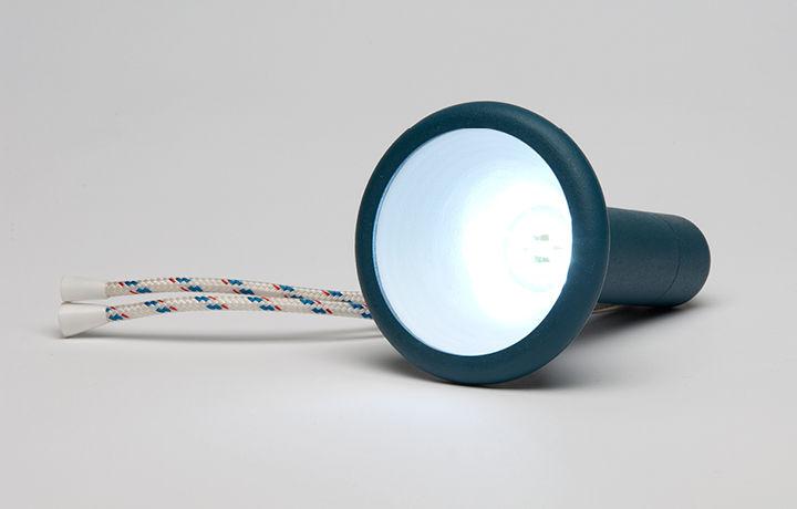 mads sætter-lassen, flashlight, design, product design