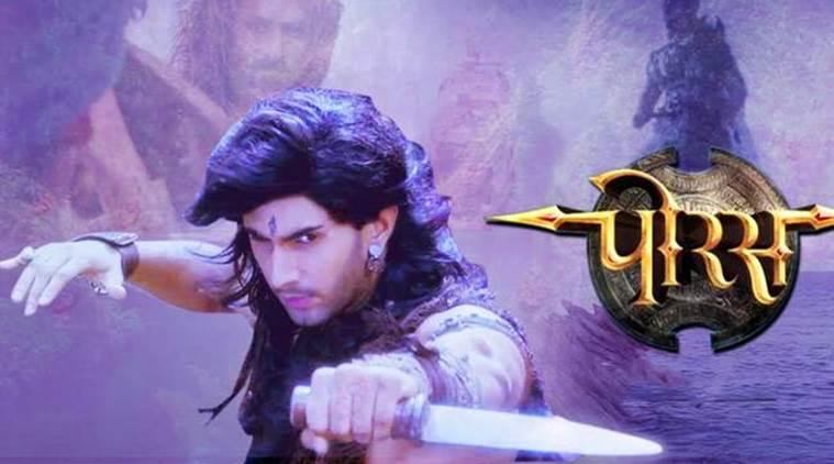 Ashoka The Hero Movie English Subtitles Download For Hindi