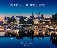 Couverture Heure bleue.jpg