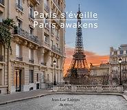 Paris s'éveille - awakens.jpg