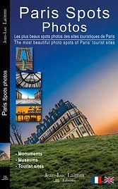 1 et Dos - Paris Spots Photos.jpg