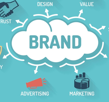 The Importance of Branding Your Fitness Operation