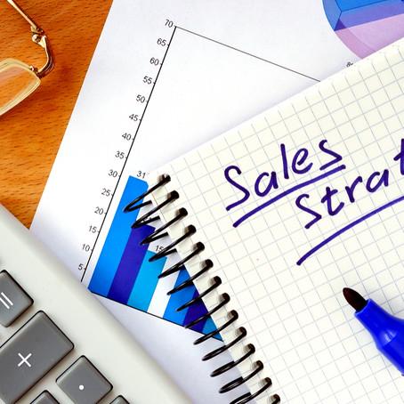 Private Club Appropriate Sales Techniques