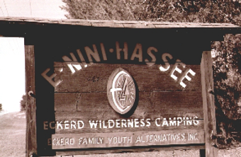 front sign.png