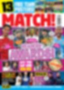 MATCH Cover.jpg
