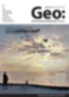 001_GEO_Nov-Dec17.jpg